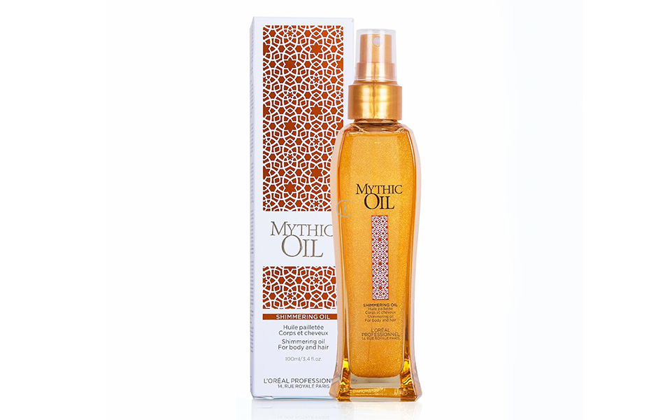 loreal-shimmering-mythic-oil