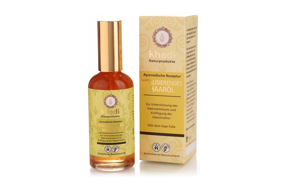 khadi-hair-growth-oil